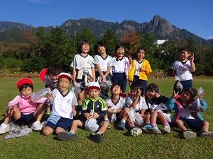 114akisagashi2