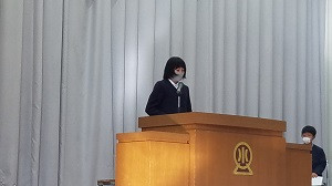 18shigyoushiki3