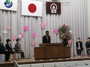 Rininnshiki1